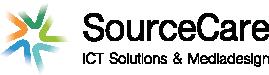 SourceCare